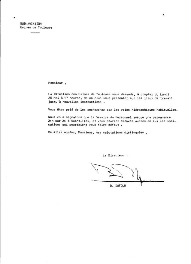 cover letter example exemple de lettre de motivation g n rale. Black Bedroom Furniture Sets. Home Design Ideas